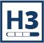 pikt_h3.jpg